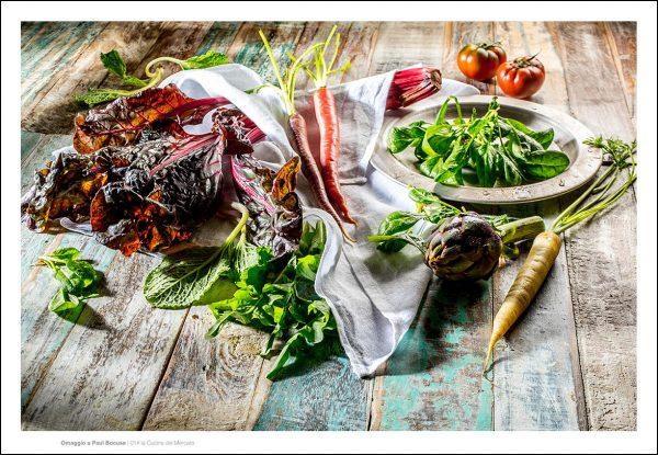 01# la cucina del mercato